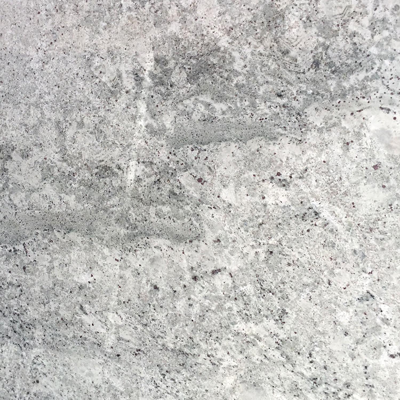 Antiqued Marble Countertops: Di Pietra Deisgn Countertops