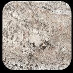 Bianco Riviera Granite