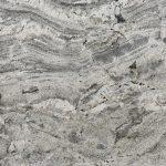 Desert Pearl Granite