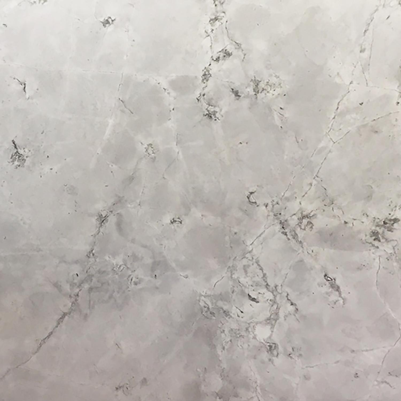 Buy Super White Quartzite Direct From Di Pietra Design In Barrie Ontario
