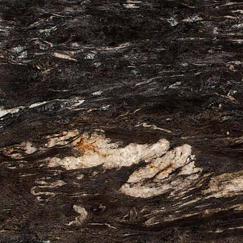 Titanium Granite Countertops at Direct Prices - Di Pietra