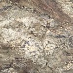 Typhoon Bordeaux Granite Direct
