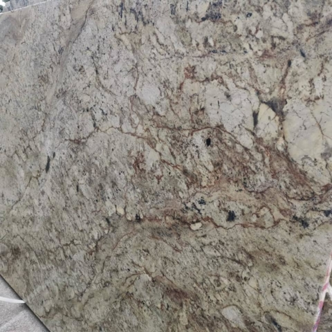 Typhoon Bordeux Granite