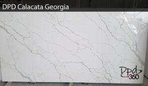 Premium Quartz Countertop slabs