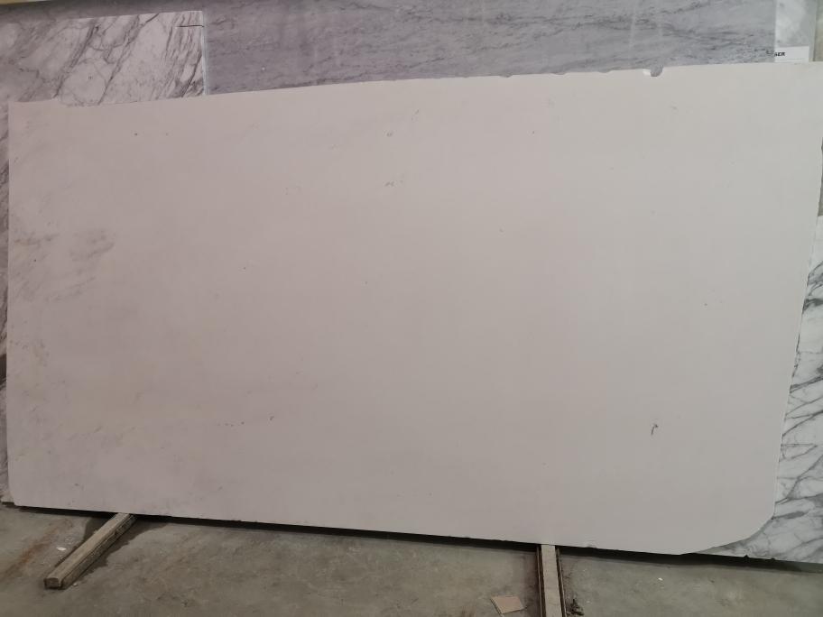 DPD Bianco Civic 2cm