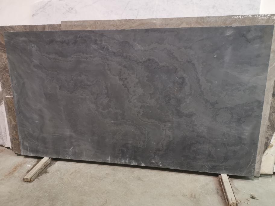 DPD Black Sky Slate 2cm