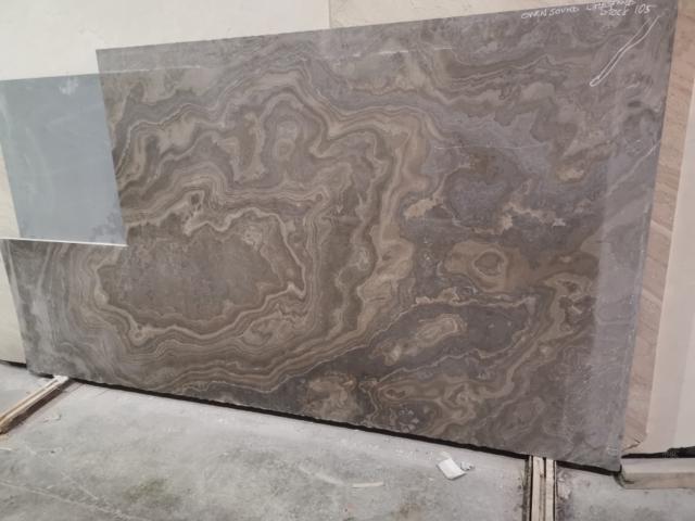 DPD Eramosa Limestone 2 2cm