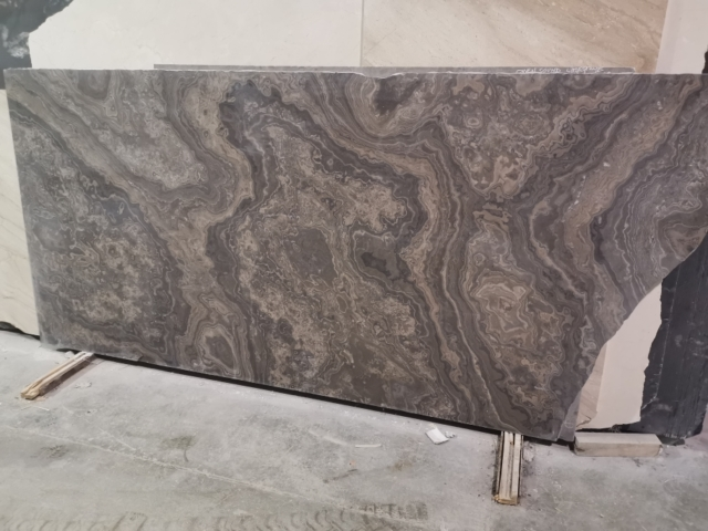 DPD Eramosa Limestone 2cm