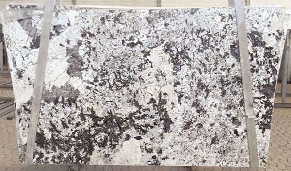 White Diamond 3cm