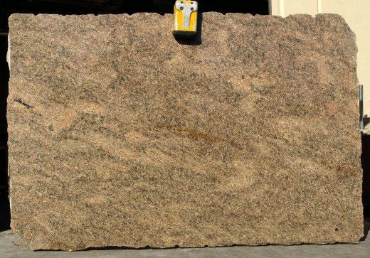 Key West Granite